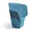 Offecct tugitool Layer - Intera