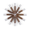 Vitra seinakell Wheel - Intera