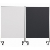 Steelcase ME Pin Board tahvel - Intera