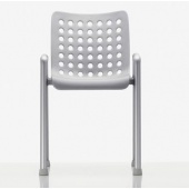 Vitra Landi Chair tool - Intera