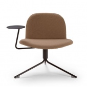 Offecct tugitool Satellite - Intera
