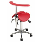 Salli Elbow Rest - Intera