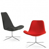 Offecct tugitool Spoon - Intera