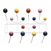 Vitra Hang it all nagi - Intera