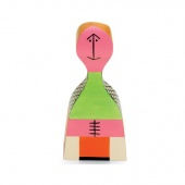 Vitra Wooden Doll nr 19 - Intera